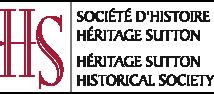 Société d'histoire Héritage Sutton